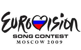 Евровидение 2009. Первый полуфинал.