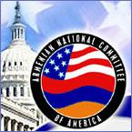 Армяне США выступают за принятие 252-ой резолюции.