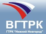 Очередная антиармянская информационная компания