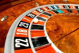 Положение дел с казино в Абхазии и Армении