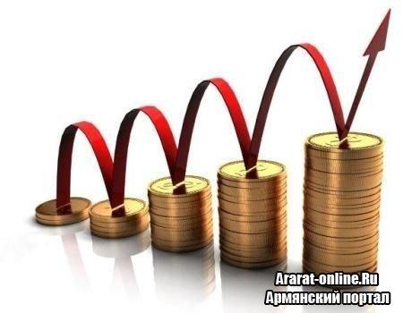 В Армении минимальные зарплаты будут увеличены