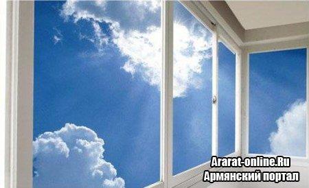Обустройство балкона - один из вариантов увеличения жилой площади