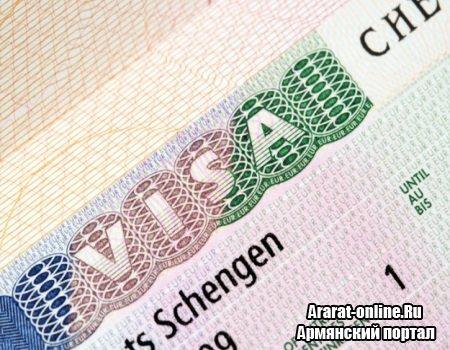 Шенгенские визы на льготных условиях