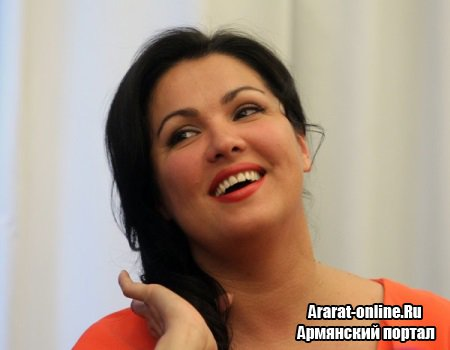 Елена Башкирова даст концерт в Ереване
