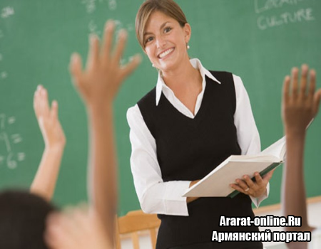 Школам разрешили сокращать учителей