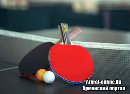 Успешная покупка оборудования для настольного тенниса – это просто!