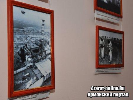 Выставка, посвященная Геноциду откроется в 2015 году