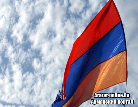 Важность русского языка в Армении