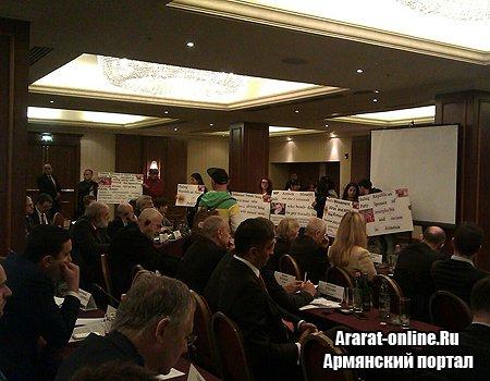 Сможет ли Армения отказаться от импорта?