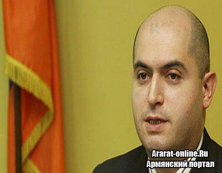 Школы Армении перейдут на новую систему обучения?