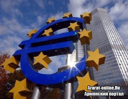 Армения продолжит сотрудничество с ЕС