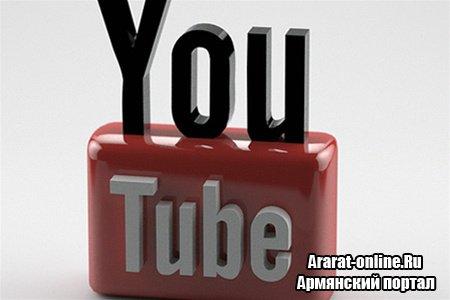 Загрузчик youtube.com