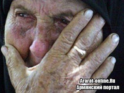 Армения хочет выделить финансовую помощь езидам