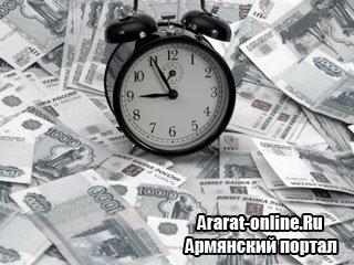 Как быстро получить деньги в долг?