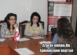 В Ереване пройдет Олимпиада по русскому языку