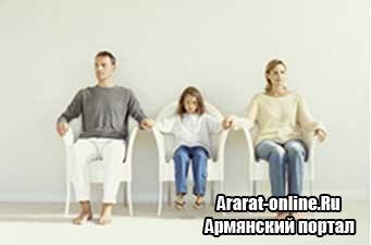 Форум психологической помощи - одни плюсы