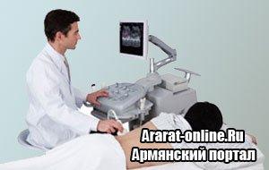 Запись к врачу урологу