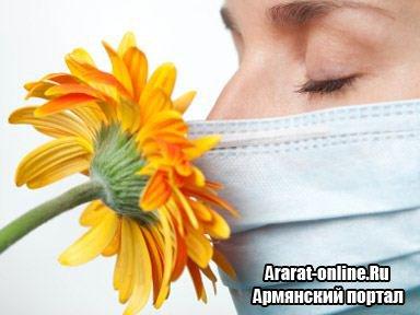 Запись к врачу аллергологу
