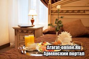 Комфорт для гостей — закон гостиничного бизнеса