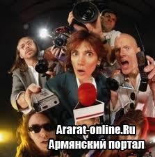 Mariupol TV знает как научиться продавать