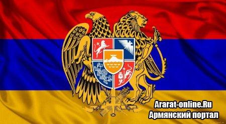 В августе в Болгарии пройдут дни армянского бизнеса и культуры