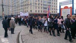 Портал армянской диаспоры