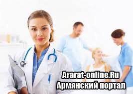 Надежное лечение наркозависимости в нашем реабилитационном центре cmz.kiev.ua