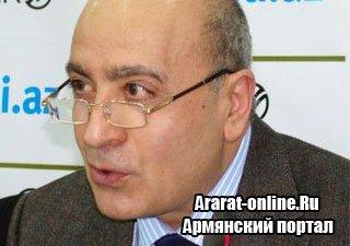 Армянские политологи не верят в усиление карабахского конфликта