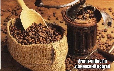 Заработок с помощью с кофейного напитка