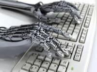 Экономическое развитие и проекты автоматизации
