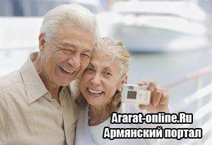 «Милый дом» - место достойной старости