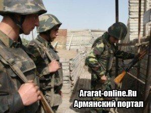 Американский дипломат уверен, что риск возобновления военных действий в Карабахе возможен