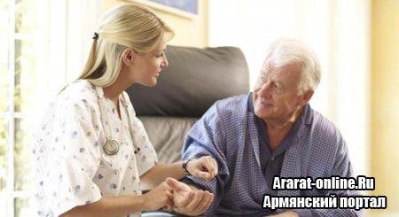 Как уговорить родственника переехать в дом престарелых?