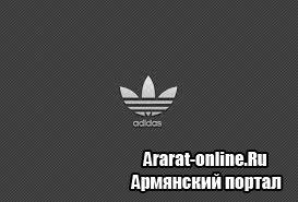 Покупайте товар марки адидас в нашем магазине tt-store.com.ua