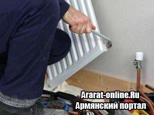 Наилучший монтаж системы отопления дома