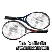 Хорошие, доступные теннисные ракетки
