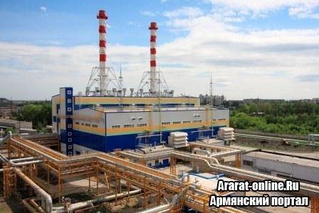 Вместо котельных в Санкт-Петербурге будут работать газотурбинные ТЭЦ