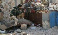 Россия обрела нового союзника в борьбе с ИГИЛ