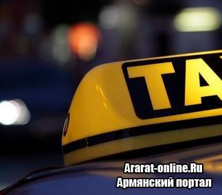 Председатель Ассоциации такси-сервисов: вешать дорожные штрафы таксистов на работодателей — незаконно