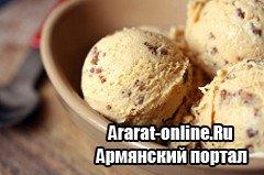 Мороженое: этапы производства и ингредиенты