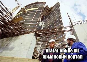 Строительный портал в Украине budportal.com.ua