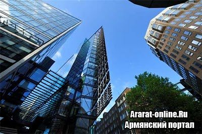 В 2016 году планируется стабильный рост на рынке коммерческой недвижимости Европы