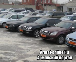 Продажа бу/авто и мототехники