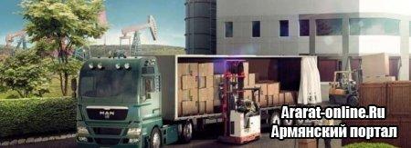 Доставка сборных грузов в Петербург