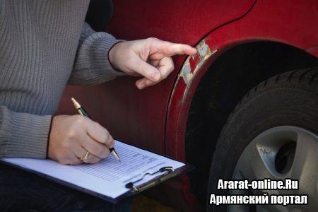 Экспертизы при ДТП – квалифицированная помощь пострадавшим в аварии