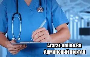 ������� ���������� � ����� ������ - lechenie-narkomanii.com.ua