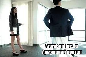 Покупка квартиры в Москве: тонкости выбора