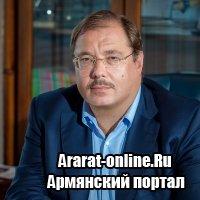 Пайкин Борис Романович знает, зачем идет в депутаты