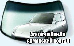 Качественные автостекла для иномарок: продажа, замена, ремонт