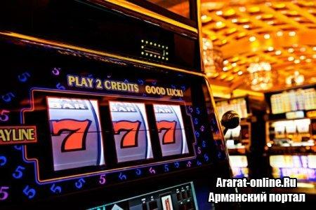 Азино 777: вход и настоящая игра